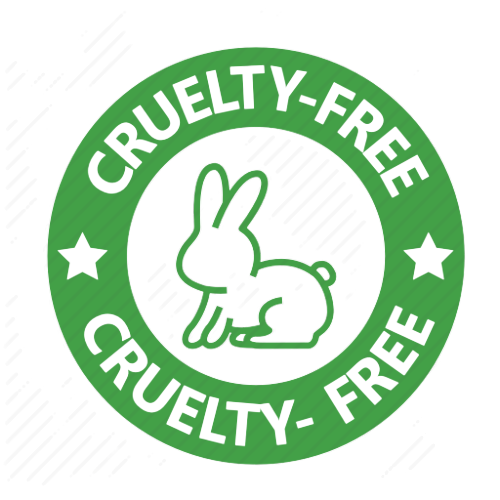 cruelty-free-png-6-removebg-preview