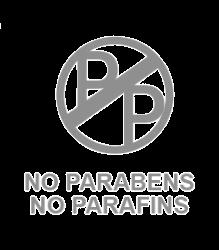 no_parafin-removebg-preview
